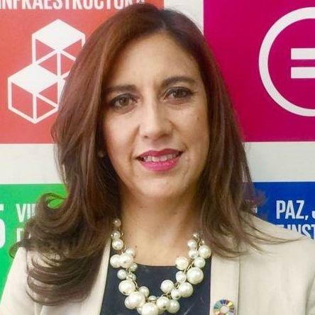 FOTO Verónica Escobar
