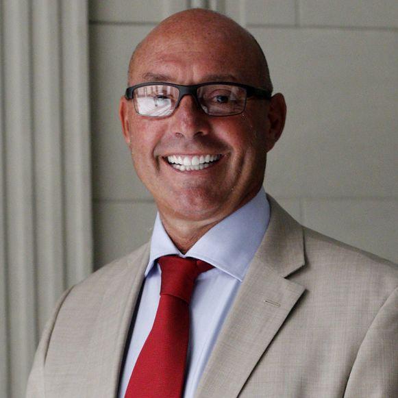 Javier Calvo-Qaira