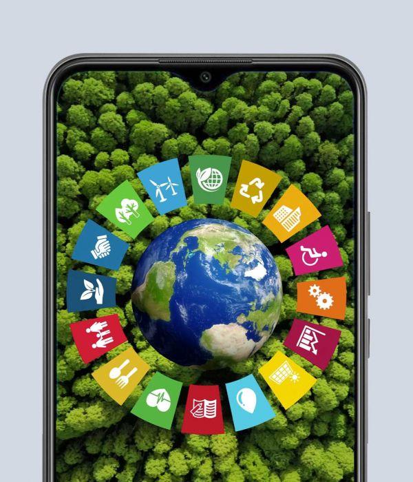 reconocimiento_emprendimientos_sostenibles