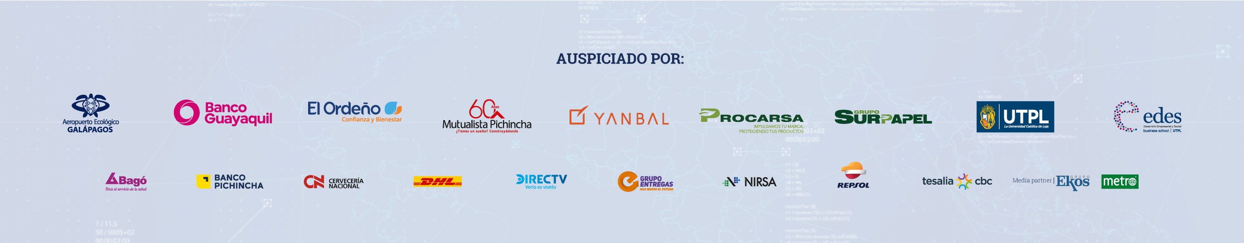 banner_ecuador_sostenible_auspiciantes_2560x500px11