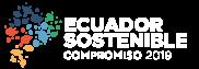 Ecuador Sostenible